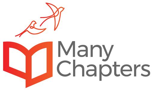 ManyChapters