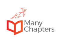 Many Chapters logo image