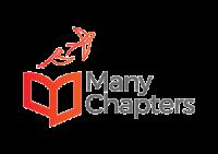 Many Chapters logo image