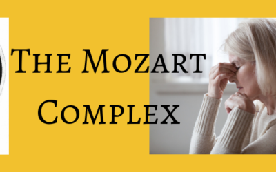 The Mozart Complex